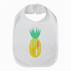 Pineapple Fruite Yellow Triangle Pink White Amazon Fire Phone by Mariart