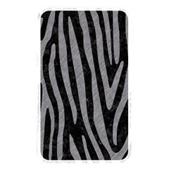 Skin4 Black Marble & Gray Colored Pencil (r) Memory Card Reader by trendistuff