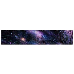 Animation Plasma Ball Going Hot Explode Bigbang Supernova Stars Shining Light Space Universe Zooming Flano Scarf (small) by Mariart