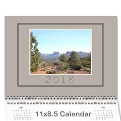 Jane Coffee And Cream (any Year) 2018 Calendar By Deborah   Wall Calendar 11  X 8 5  (12 Months)   Q76fkighcvzg   Www Artscow Com Cover