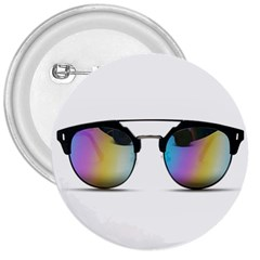 Sunglasses Shades Eyewear 3  Buttons