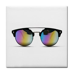 Sunglasses Shades Eyewear Face Towel