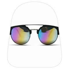 Sunglasses Shades Eyewear School Bag (small) by Nexatart