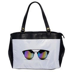 Sunglasses Shades Eyewear Office Handbags