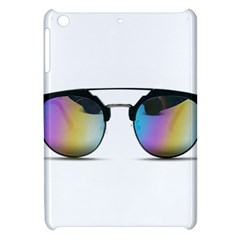 Sunglasses Shades Eyewear Apple Ipad Mini Hardshell Case