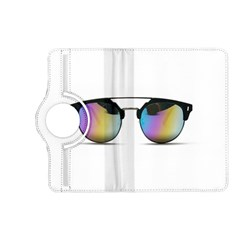 Sunglasses Shades Eyewear Kindle Fire Hd (2013) Flip 360 Case