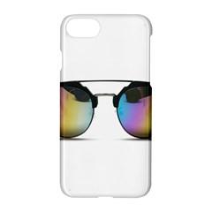 Sunglasses Shades Eyewear Apple Iphone 7 Hardshell Case
