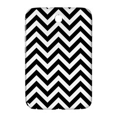 Wave Background Fashion Samsung Galaxy Note 8 0 N5100 Hardshell Case