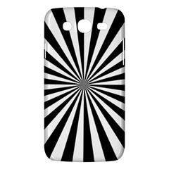 Rays Stripes Ray Laser Background Samsung Galaxy Mega 5 8 I9152 Hardshell Case