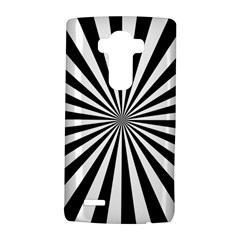 Rays Stripes Ray Laser Background Lg G4 Hardshell Case