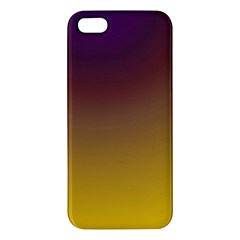 Course Colorful Pattern Abstract Apple Iphone 5 Premium Hardshell Case