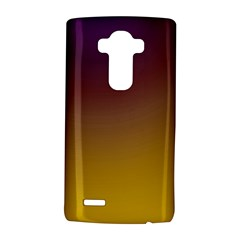 Course Colorful Pattern Abstract Lg G4 Hardshell Case