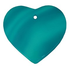 Background Image Background Colorful Ornament (heart)