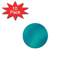 Background Image Background Colorful 1  Mini Buttons (10 Pack)