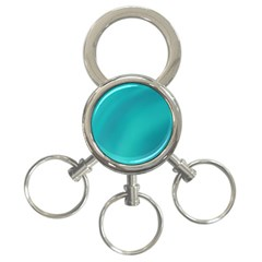 Background Image Background Colorful 3 Ring Key Chains