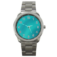 Background Image Background Colorful Sport Metal Watch