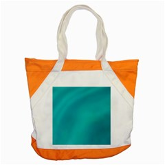 Background Image Background Colorful Accent Tote Bag