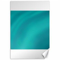 Background Image Background Colorful Canvas 20  X 30