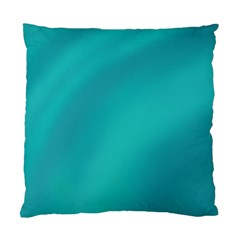 Background Image Background Colorful Standard Cushion Case (two Sides)