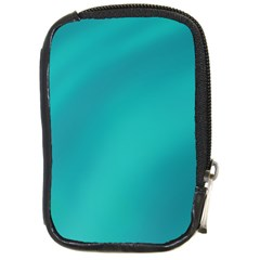 Background Image Background Colorful Compact Camera Cases