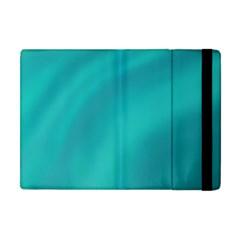 Background Image Background Colorful Apple Ipad Mini Flip Case