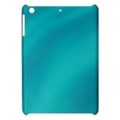 Background Image Background Colorful Apple Ipad Mini Hardshell Case by Nexatart