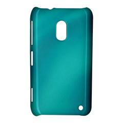 Background Image Background Colorful Nokia Lumia 620