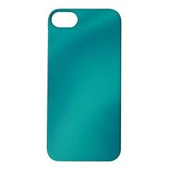 Background Image Background Colorful Apple Iphone 5s/ Se Hardshell Case