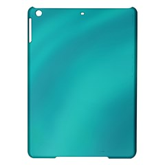 Background Image Background Colorful Ipad Air Hardshell Cases
