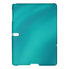 Background Image Background Colorful Samsung Galaxy Tab S (10 5 ) Hardshell Case  by Nexatart