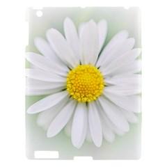 Art Daisy Flower Art Flower Deco Apple Ipad 3/4 Hardshell Case