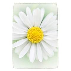 Art Daisy Flower Art Flower Deco Flap Covers (s)