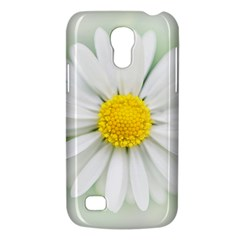 Art Daisy Flower Art Flower Deco Galaxy S4 Mini