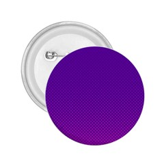 Halftone Background Pattern Purple 2 25  Buttons