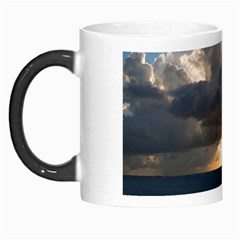 Lighthouse Beacon Light House Morph Mugs