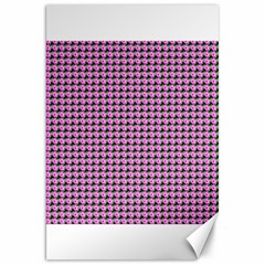 Pattern Grid Background Canvas 20  X 30