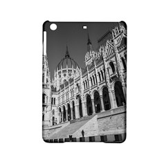 Architecture Parliament Landmark Ipad Mini 2 Hardshell Cases by Nexatart