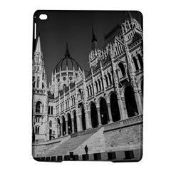 Architecture Parliament Landmark Ipad Air 2 Hardshell Cases by Nexatart