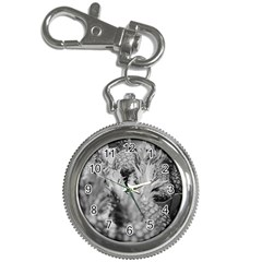 Pineapple Market Fruit Food Fresh Key Chain Watches