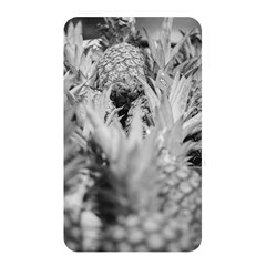 Pineapple Market Fruit Food Fresh Memory Card Reader