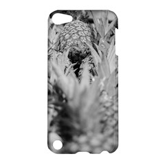 Pineapple Market Fruit Food Fresh Apple Ipod Touch 5 Hardshell Case