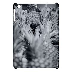 Pineapple Market Fruit Food Fresh Apple Ipad Mini Hardshell Case by Nexatart