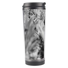 Pineapple Market Fruit Food Fresh Travel Tumbler by Nexatart