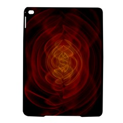 High Res Nostars Orange Gold Ipad Air 2 Hardshell Cases by Mariart