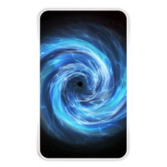 Hole Space Galaxy Star Planet Memory Card Reader by Mariart