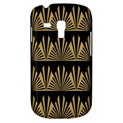 Art Deco Galaxy S3 Mini by 8fugoso