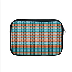 Winter Pattern 1 Apple Macbook Pro 15  Zipper Case by tarastyle