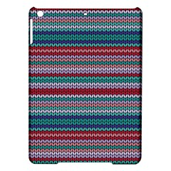 Winter Pattern 4 Ipad Air Hardshell Cases by tarastyle