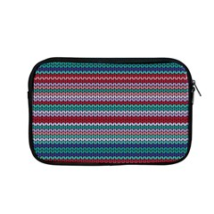 Winter Pattern 4 Apple Macbook Pro 13  Zipper Case by tarastyle