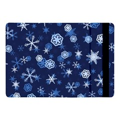 Winter Pattern 8 Apple Ipad Pro 10 5   Flip Case by tarastyle